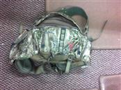 BADLANDS Outdoor Backpack MONSTER FANNY PACK